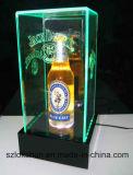 Purchase Display Box, Acrylic LED Box, Wine Display Box의 최신 Sale Point