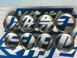 De Dieselmotor Deutz 226b Valve Seat 13031218ee08 van Weicahi