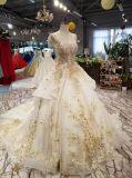 011608 Aoli свадебные вечерние платья