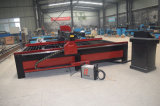 Hot Sale CNC Machine de découpe Plasma Cutter métal FM1530