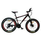 Велосипед горы скорости Sh-MTB379 26inch 21