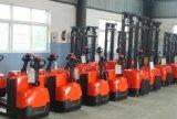 Elektrisches Ablagefach der Qualitäts-1ton 1.2ton 1.5ton 2ton