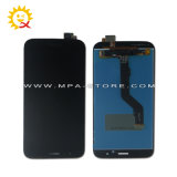 Huawei G8를 위한 이동 전화 LCD 디스플레이