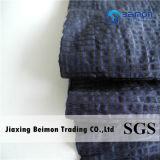 tela do projeto da maquineta de 16mm 45%Silk 55%Linen