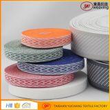 良質の安い価格のマットレスのバイアス結合テープ
