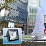 Im Freien Flutlicht-/Flut-Licht des Beleuchtung-Fabrik-Preis-LED der QualitätsIP65 100With120With150W LED