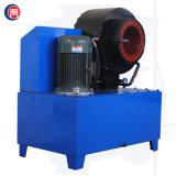 Auto máquina de friso da mola de ar da suspensão