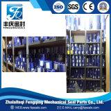 Ciao-q anello di chiusura idraulico dell'unità di elaborazione di usura del basamento di alta qualità