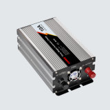 높은 Quality 12V 10A Battery Charger