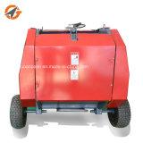 Baler сена высокой эффективности ручной ATV