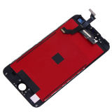 """Abwechslung LCD-Bildschirm-Noten-Analog-Digital wandler für iPhone 6 plus 5.5 """""""
