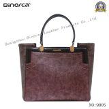 Signora Handbag con materiale speciale per uso convenzionale