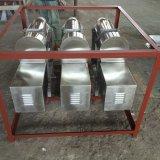 Volle automatische frische 2.5t/H Saftpresse