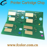 L'encre Eco-Solvent Mimaki BS4 puce pour l'imprimante JV300 JV150