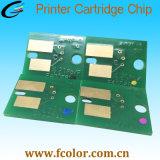 Jv300 Jv150 인쇄 기계를 위한 Eco 용매 잉크 Mimaki BS4 칩