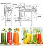 Estrattore commerciale industriale della macchina del Juicer della cipolla