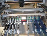 De automatische Gealigneerde High-Precision Opzettende Lopende band van de Spaander SMT
