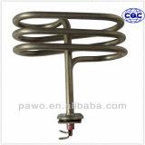 Venta al por mayor del calentador del calentador tubular de la envoltura con la certificación UL