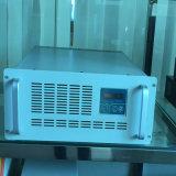 태양계를 위한 300W~5000W 태양 에너지 변환장치