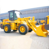 ConstrucitonかBuilding Use 3 Tons Shovel Loader