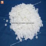 Cera de PE em outros produtos químicos/PE a linha de produção de cera