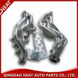 自動車アクセサリの高性能のステンレス鋼の多様なFord Mustang Gt V8 4