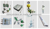 (AFNOR) French Standard Gas Outlets & Probes / Adapters