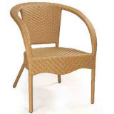 庭の杖の余暇の椅子(BC-07009S)