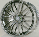 12-26 колесо алюминиевого сплава автомобиля дюйма