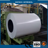 Prepainted Galvanized Steel Coil (GI, PPGI, PPGL Steel)의 직업적인 Manufacture