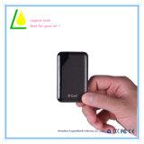高品質のCbd Ecardの煙の電子Eカード