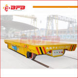 Kaufen-Kaufen die Bahnübergangslaufkatze, die angewendet wird in der exakten Rohr-Industrie (KPD-40T)