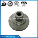 Het aluminium smeedt de Delen van het Metaal van het Smeedstuk van het Staal van de Vervaardiging voor Graafwerktuig