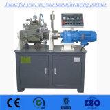 Nuevo diseño Jct sellante de silicona amasar la mezcla de la máquina