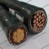 China Hersteller massiven Kupferleiter Kabel, massiven Kupferleiter ...