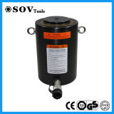 Absperrventil-einzelne verantwortliche hohe Tonnage-Hydrozylinder-Marke in China