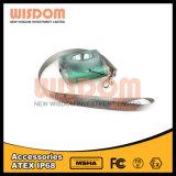 Новая лампа красочные строп предохранительного пояса мудрость универсальной полимочевинной консистентной смазкой