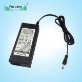 수준 VI Pfc 12V 5A LED 운전사 전력 공급