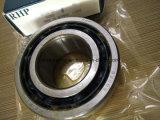 Super Precision Bearing Rhp 3208btnh Angular Contact Ball Bearing