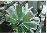 Bt-350c justierbare Verpackung-Maschine für CDS/Dvds/Tapes