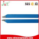 Ferramentas do torno do carboneto/ferramentas de giro do carboneto (DIN282-ISO12)