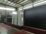 Heiße Verkaufs-Doppelverglasung-Glasmaschinen/isolierende Glasmaschine mit Cer
