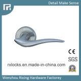 Handvat het van uitstekende kwaliteit Rxs43 van de Deur van het Slot van het Roestvrij staal