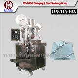 ティーバッグのためのパッキング機械かFanningsまたは花の茶または草の微粒(DXDCH-10A)