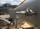 Analyse de données en ligne en temps réel de gaz NH3, CO, CO2 Analyseur de gaz