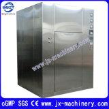 Pharmazeutische Maschinerie-trockener Wärme-Sterilisator für Dmh-III