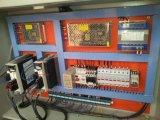 Portas e Windows do PVC UPVC que fazem a máquina