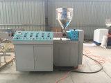 Einzelner Schrauben-Ballon-Stock, der Maschine herstellt
