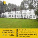 20X50m Raum-Fenster-Partei-Zelt für im Freienereignis (hy119b)