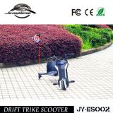 Kind-elektrisches Dreirad 2016 China-100W für Verkauf (JY-ES002)